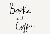 Books Worth Reading / by Cristan Mann