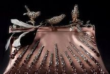 purse pretty / by Cristan Mann