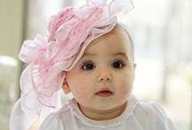 BABY BLISS / by Cristan Mann