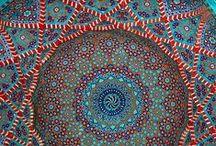 patterns / by fwakata