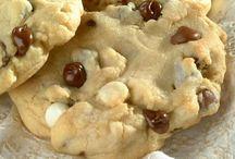 Cookies / by Joanne Kaplan