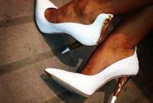 Heel Addict 4 life / pumps & high heels