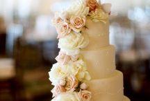Wedding Ideas and Inspiration