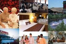 Romance in Branson / by Branson Country Tours