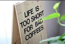 Coffeeeeeeee!!