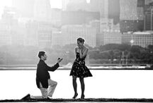Wedding Proposal / wedding proposal