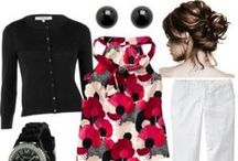 C L O T H E S | Work Acceptable / teacher outfits, work acceptable outfits, comfortable shoes