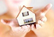 Home Selling Tips / by Steve Schwankhaus, SFR, CDPE