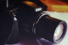 B L O G | Stock Photography