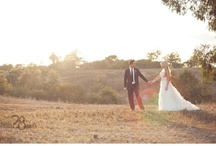 Wedding / by Casey Bickers