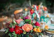 Let's Celebrate / by Sheree Chowdhury