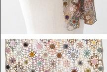 Crochet / . / by Artisanat du Nord Dominique Dubuc