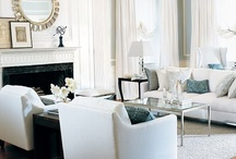 DECOR / by Hind Baker