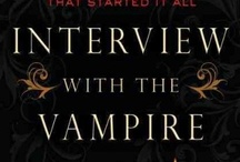If you like Vampires try these... / by Clive Public Library
