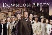 If you like Downton Abbey try these... / by Clive Public Library