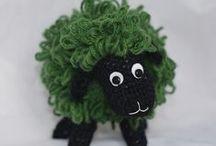 Neath Valley Wools