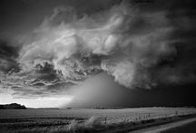 Wicked Weather / by Felicia Ann Long