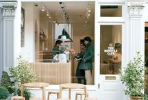 Cute Shops / Cute shops to visit