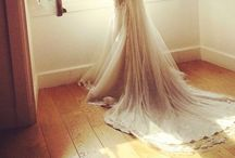 Spring Summer 2015 / Bridal and Evening