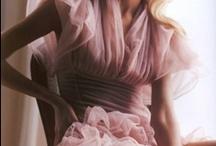 My Style / D&G / by Jolita Makaronidis