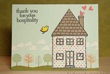 Gastvrijheid / Hospitality / by Anita Holthuis (AnitaHvL)