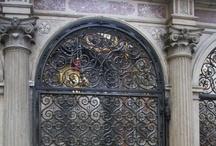 Doors-Germany