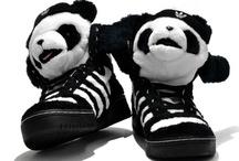 We Love Panda