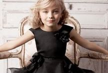 Special Occasion Kid's Clothes / From holiday to family events, Moxie Jean has what you need for your little one to stylishly rise to the occasion. Suits for the boys and frills and lace for the girls. Don't miss our brand name special occasion kids clothes at a fraction of the retail price. Style within your reach. http://bit.ly/1fVxb3c #girlsdresses #specialoccasionkidsclothes / by Moxie Jean