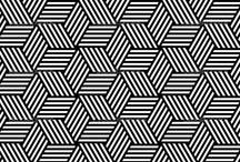 pattern sw