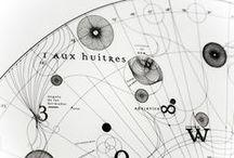 Infographs / by Bjørn Erik Johnrud
