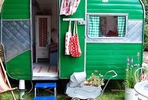 Super Kool for camping