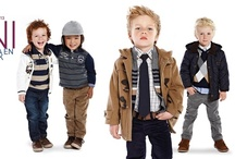 Moxie Style: Sharon's Style / Fab kid fashions selected by the Moxie Jean Founder & CEO, Sharon Schneider. #kidstyle #babystyle #kidsclothes / by Moxie Jean