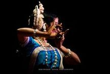Odissi / Photos related to Odissi Dance.  If you want to contribute to this board, then please message me. I will add you as a contributor to this board.