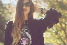 daily fashion reads