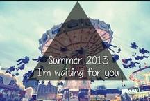 Summer 2013
