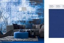 ByPaula | Trends / Whatever happened of Interior Styling, Design, Decorations and Colors