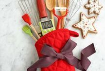Gift ideas! / by Katelin Wharam