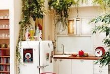 kitchen / by ashley schulz