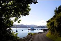 """my photography: Doubtless Bay / Photos from my hometown in New Zealand, a group of bays known as """"Doubtless Bay"""" including Hihi, Mangonui, Coopers Beach, Cable Bay, Taipa & Tokerau Beach."""