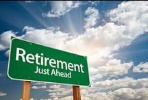 Early Retirement Advice / Advice for those interested in early retirement.
