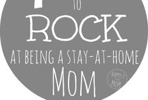 Stay at home mommy resources / Breastfeeding tips Toddler tips Mommy tips Everything to do with helping with having an infant, 2yr old and 3yr old