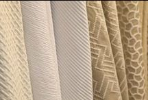Upholstery / Upholstery fabrics are designed for beauty and durability. We have assembled collections from very talented designers where you will find a broad assortment of fabrics in rich colors, fashionable patterns and alluring textures.  Our upholstery fabrics are sourced from the best mills around the world where we continually travel to meet with different designers and attend textile shows around the world to bring you the latest designs.
