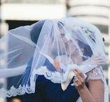 Le Marié / La dose d'inspiration en image pour le marié qui rêve du mariage idéal. Retrouvez plus d'inspiration sur www.zankyou.fr
