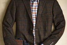 Wear (smallcarBIGCITY guide attire)