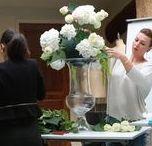 Wedding Planners / Découvrez la sélection Zankyou des meilleurs Wedding planner.  Pour un mariage de unique et spécial, faites appel à un organisateur de mariage professionnel Une expertise solide et un carnet de bonnes adresses au rendez-vous.