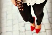 Style / style my way