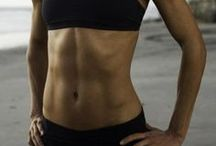 Motivation / Fitness and Sports inspiration and Motivation
