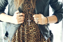Style. / Especialy if ihad $$$$ / by Ren