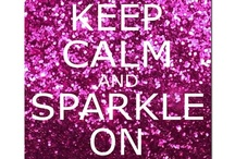 All That Sparkles...