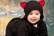 Pet Themed Costumes / by MCAS Pets